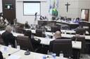 Câmara aprova Requerimento para ouvir administração do Hospital Santa Tereza