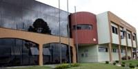 Câmara de Guarapuava - PR anuncia Concurso Público