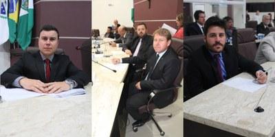 CPI investiga funcionário de alto escalão da Prefeitura Municipal