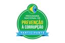 Legislativo de Guarapuava participa de Programa Nacional de Prevenção à Corrupção