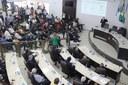 Menor tarifa e obras são exigências da região para novo modelo de pedágio