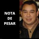 Nota de Pesar pelo falecimento do Sargento Luiz Carlos da Roza