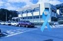 Novembro Azul no Legislativo Municipal