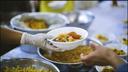 Vereadores querem combate ao desperdício de alimentos e doação de excedentes em Guarapuava