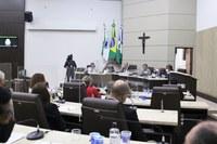 Vereadores repudiam violência homofóbica sofrida por casal em Guarapuava